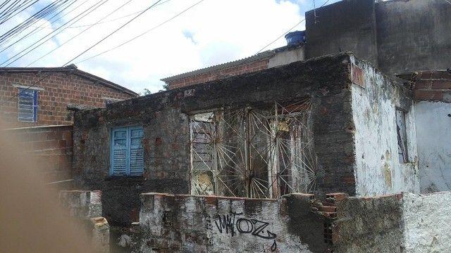 Duas casas - Foto 7