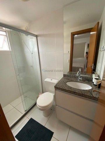 Apartamento Condomínio Residencial Torres de Madri - Foto 5
