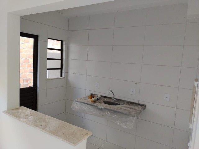 Gaveta: Aquarela c Suite;Prestação 450 reais; Saldo 80mil - Foto 9
