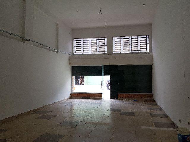 Jd. S.Dimas - Prédio 482m2: salão+mez de 227m2 e 4 escritórios e 3vgs estacto/Creci 59115 - Foto 18