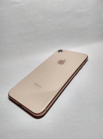 iPhone 8 64gb  - Foto 4