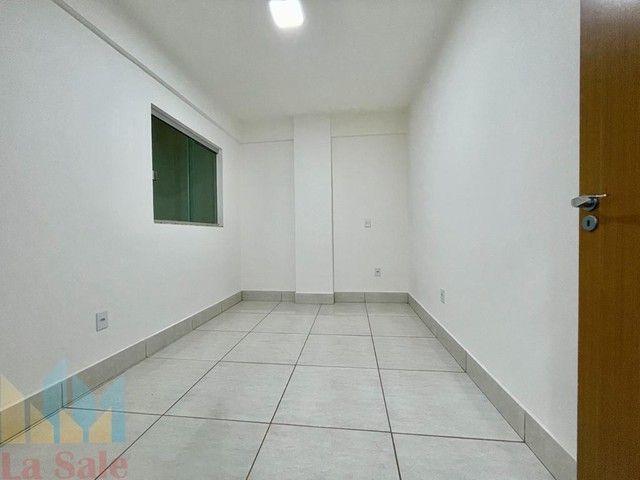 Apartamento 2 Quartos com Sacada Suíte Garagem  - Foto 13