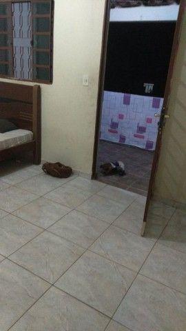Alugar casa segundo andar - Foto 7