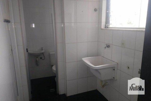 Apartamento à venda com 3 dormitórios em Lourdes, Belo horizonte cod:323880 - Foto 19
