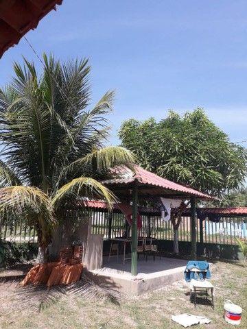 Aluga-se casa em Soure (marajó)  - Foto 9