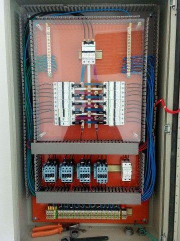Eletricista  - Foto 6