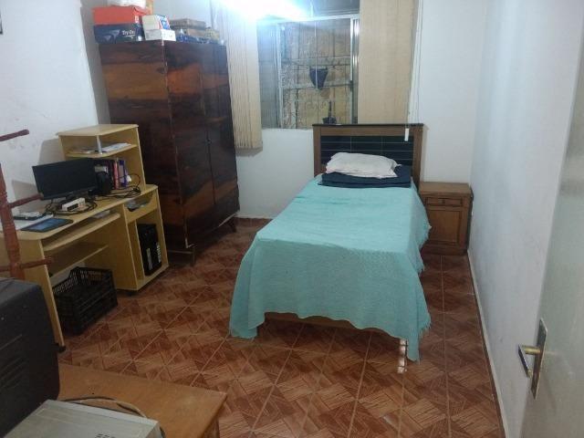 Casa térreo Bairro industrial 2 quartos, sala, Cozinha, copa conjugada com área serviços - Foto 8