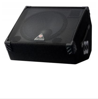 Caixa Monitor Antera M-215/M-15.1 Passiva