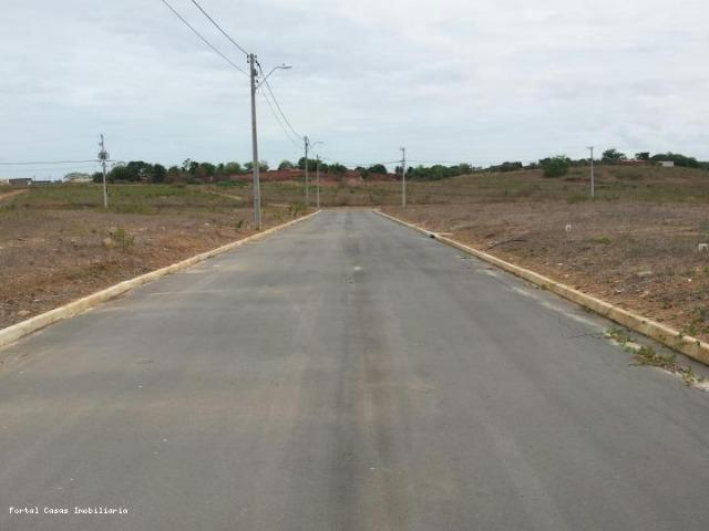 Loteamento cidade nova - repasse lote, Itaitinga / CE - Foto 6