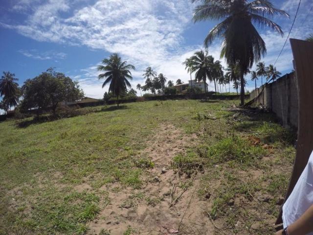 Terreno/Loteamento - Bela Vista, Tibau do Sul