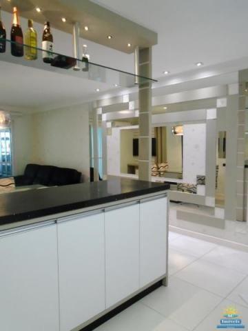 Apartamento à venda com 3 dormitórios em Ingleses, Florianopolis cod:10789 - Foto 9