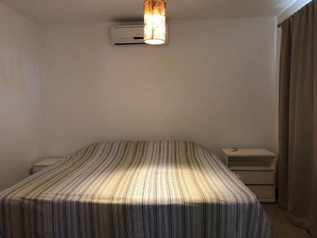 Lindo apartamento de 84 m2 de frente para o mar no Cumbuco - Foto 15
