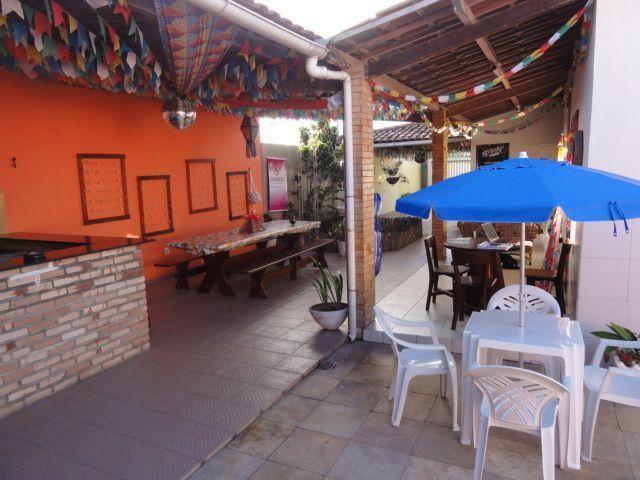 Salão de Festas para recepções, eventos e confraternizações