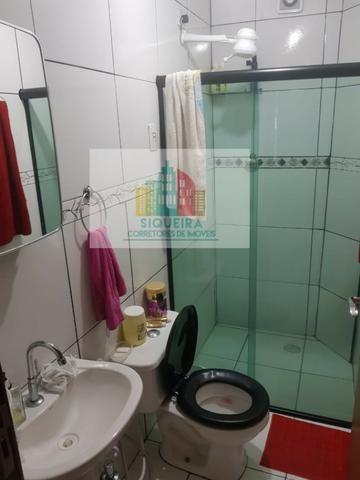 Siqueira Vende: Predio Prazeres Residencial/Comercial com renda superior a R$ 4.000,00 - Foto 6