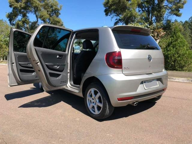 Vw - Volkswagen Fox Imotion - Foto 4