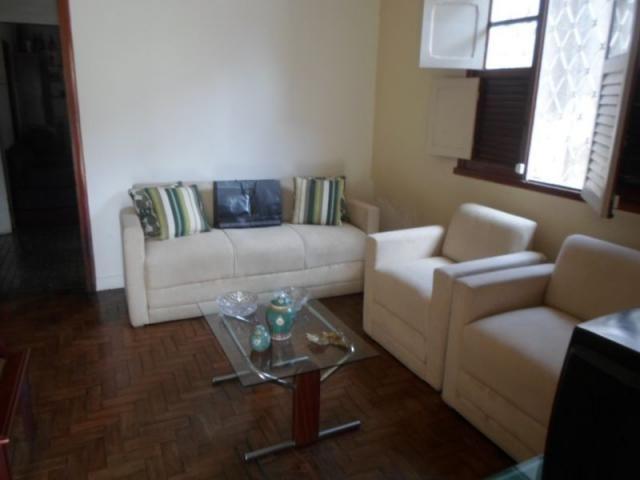 Casa à venda com 4 dormitórios em Aparecida, Belo horizonte cod:13195 - Foto 2
