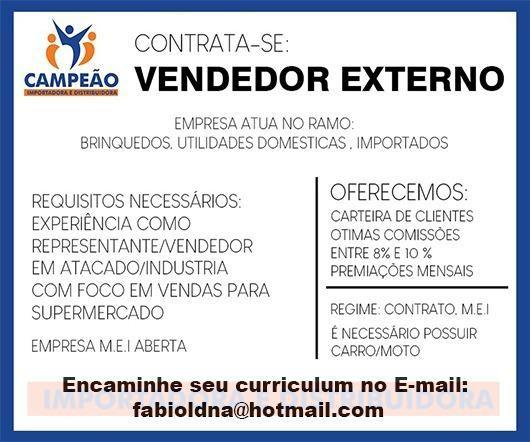 808f4950c1e Vagas de emprego em Curitiba e região