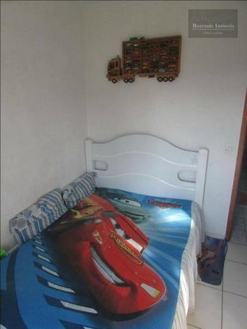 F-AP0912 Apartamento com 2 dormitórios à venda, 45 m² por R$ 129.000 - Fazendinha-Curitiba - Foto 9