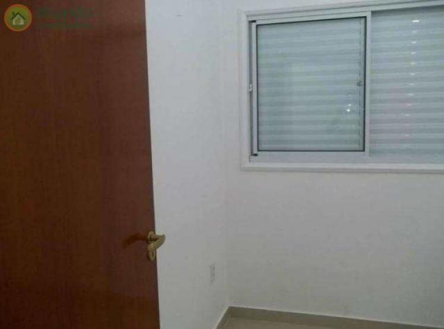 Casa à venda com 3 dormitórios em Granja daniel, Taubaté cod:6085 - Foto 17