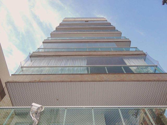 Apartamento à venda com 4 dormitórios em Jardim camburi, Vitória cod:IDEALIVD 360