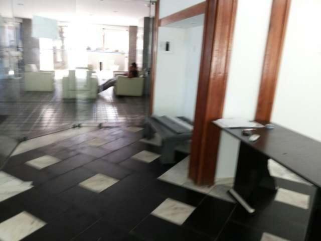Excelente oportunidade de negócio em ondina. sala para escritório ou loja. - Foto 10