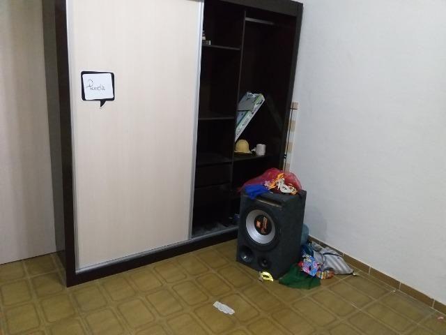 Excelente apartamento com sala 03 dormitórios no bairro mais cobiçado vila da penha - Foto 4