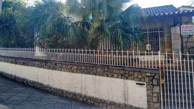 Casa com terreno- ramo comercial - Foto 8