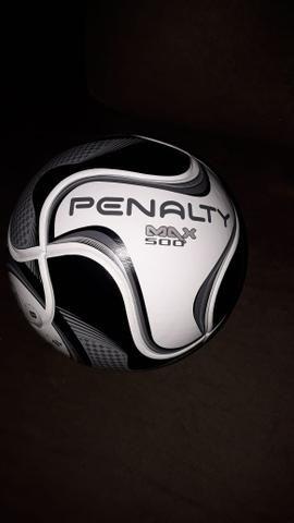 Bola penalty Max 500 nova