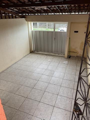 Casa para aluguel com 90 m2 no Passare com 3 quartos em Serrinha - Fortaleza - Ceará - Foto 3