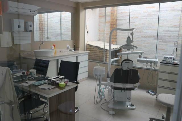 Oportunidade em Planaltina DF vendo excelente e linda clínica odontológica, barato - Foto 5