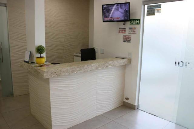 Oportunidade em Planaltina DF vendo excelente e linda clínica odontológica, barato - Foto 12