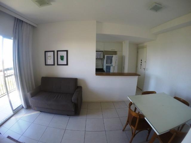 02q/suite Morada Laranjeiras - Mobiliado - Foto 15