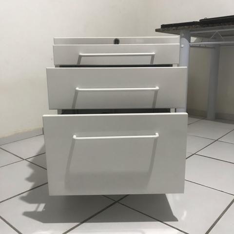 Armário arquivo