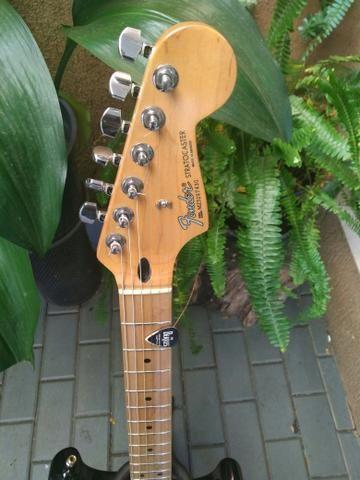 Fender lone star zerada2003