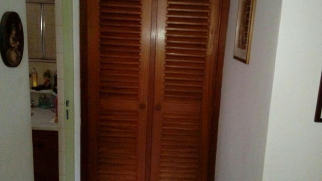Apartamento com 3 quartos -Com vaga- Petrópolis-RJ - Foto 10