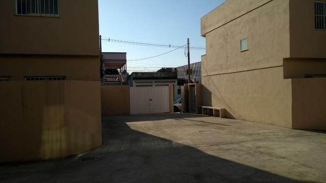 Casas Duplex C/ 2 Suítes Tipo Condomínio - Financiamento Bancário - CAS221 - Foto 11