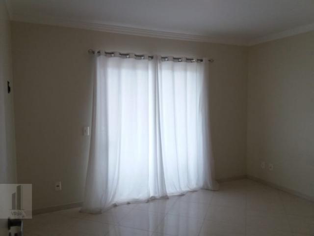 Sobrado, Floresta, Joinville-SC - Foto 5