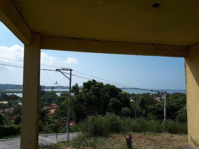 Terreno em Itapeba - Maricá - Foto 5