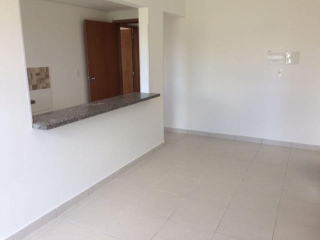 Ap de um quarto bairro santa marta mil reais com cond