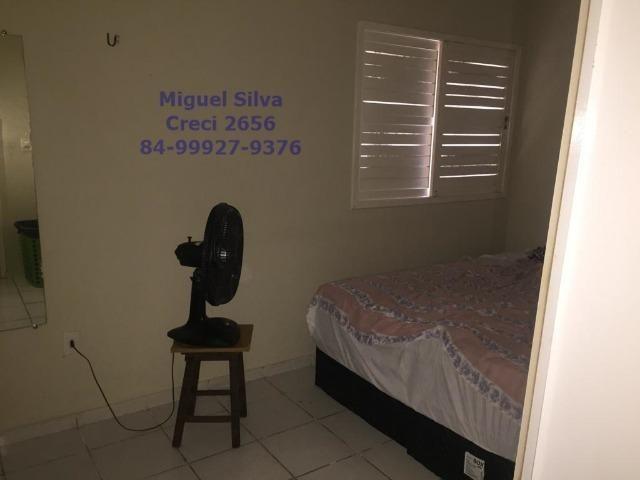 Casa em condominio com 3/4 - Foto 8