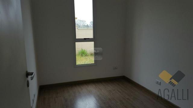 Apartamento à venda com 2 dormitórios cod:421-18 - Foto 11