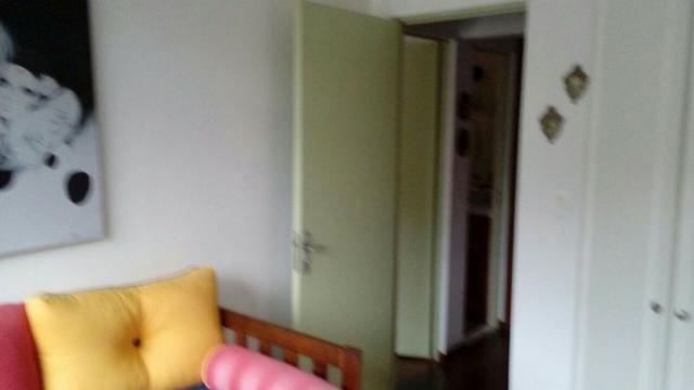 Apartamento com 3 quartos -Com vaga- Petrópolis-RJ - Foto 5