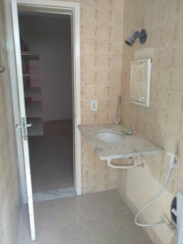 Apartamento para aluguel com 81 metros quadrados e 2 quartos em Carlito Pamplona - Fortale - Foto 18