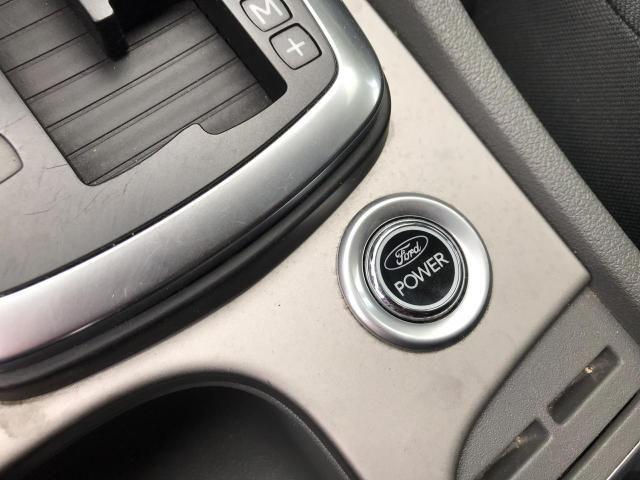 Ford Focus 2.0 - Foto 7