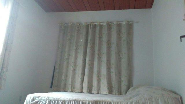 Casa de 2 quartos em Bicanga Serra, ES - Foto 9