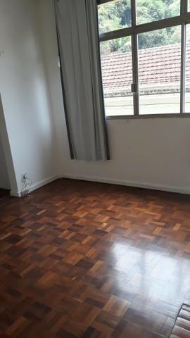 Apartamento 3 quartos, sendo 1 suíte-Com vaga -Centro-Petrópolis - Foto 10