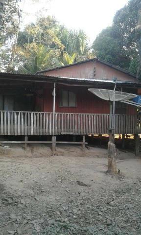 Chácara chacara, sitio, fazenda casa moradia carro, aluguel, aluga-se - Foto 5
