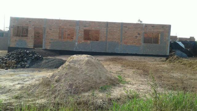Vende - se uma chácara em construção em cajuru - Foto 2