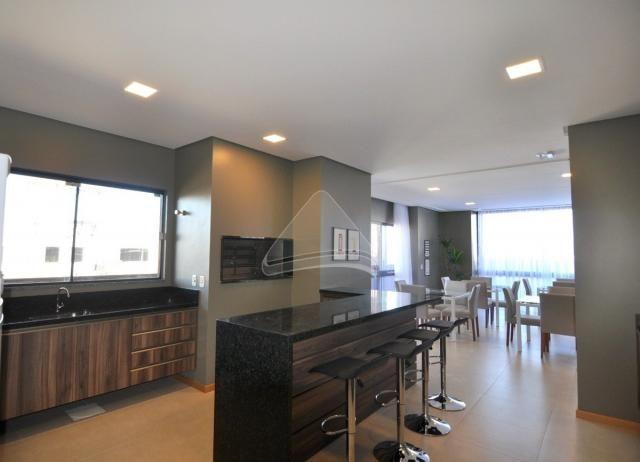 Apartamento para alugar com 1 dormitórios em Centro, Passo fundo cod:10483 - Foto 10