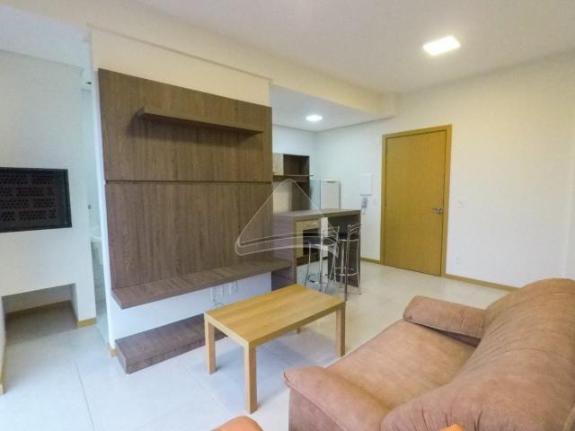 Apartamento para alugar com 1 dormitórios em Centro, Passo fundo cod:10483 - Foto 7